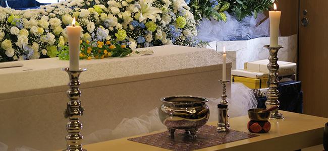 社葬合同葬3