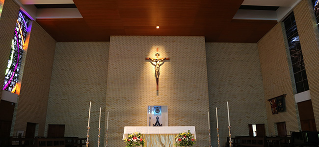 キリスト教お葬式3