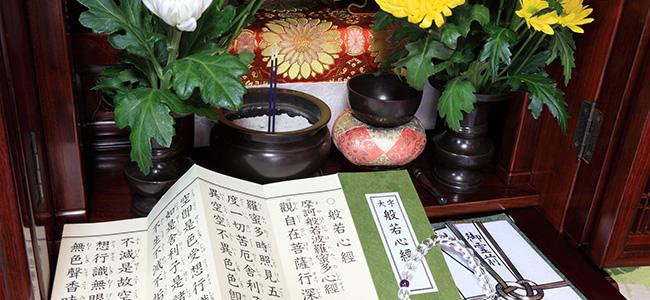 遺産仏壇2