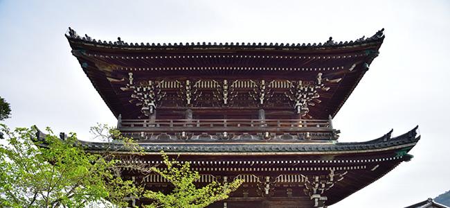 奈良仏教02