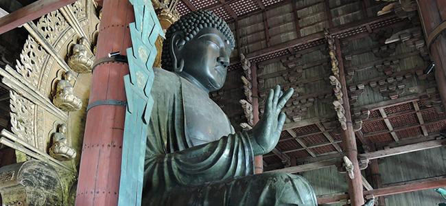 奈良仏教01