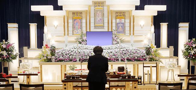 関西お葬式03